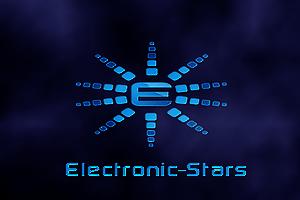 Electronic-Stars e* Index du Forum