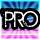 Y#K#Zz Galerie Pro-pomme-1c7efeb