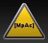 Forum de la team [MpAc] sur Ps3 ! Index du Forum