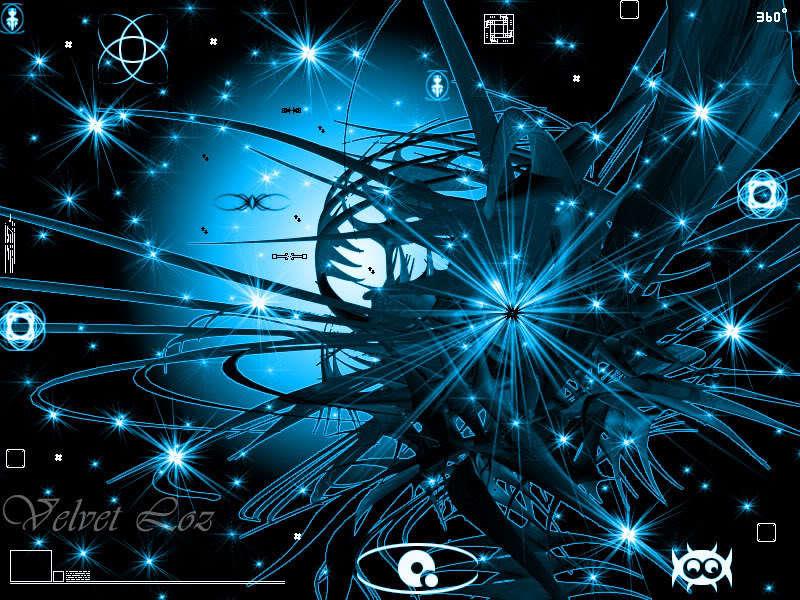 metal_electro # Index du Forum