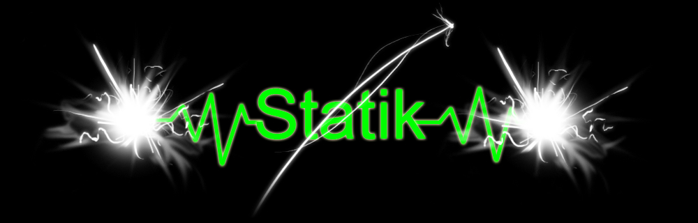 Alliance Statik [Travian] Index du Forum