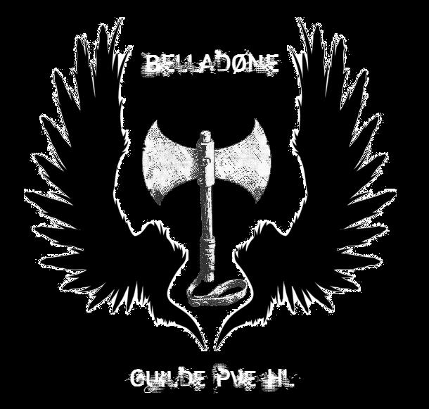 belladone Index du Forum