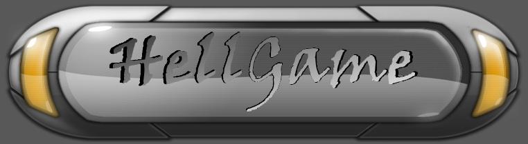 Forum officiel du jeu HellGame Index du Forum