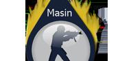Masin Index du Forum