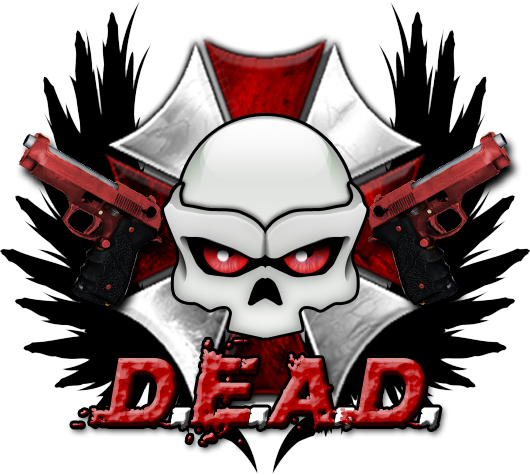 The Dead Family Index du Forum